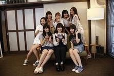 渡瀬マキさんにインタビュー 「PASSPO☆のフンフンフン。」