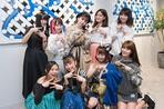 MAINA & EONさんにインタビュー 「PASSPO☆のフンフンフン。」