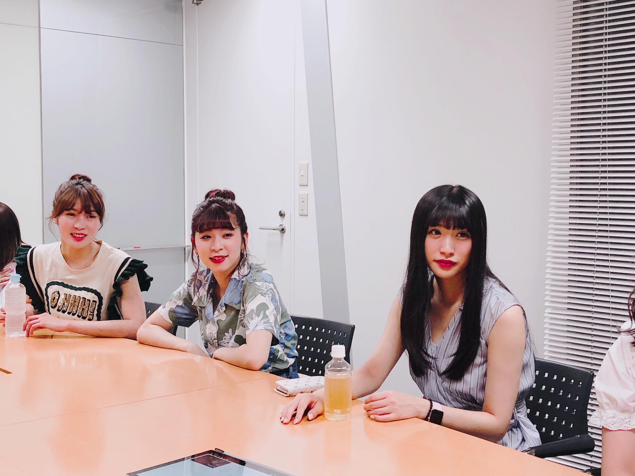 INTERVIEW 025 阿久津健太郎さん 写真3