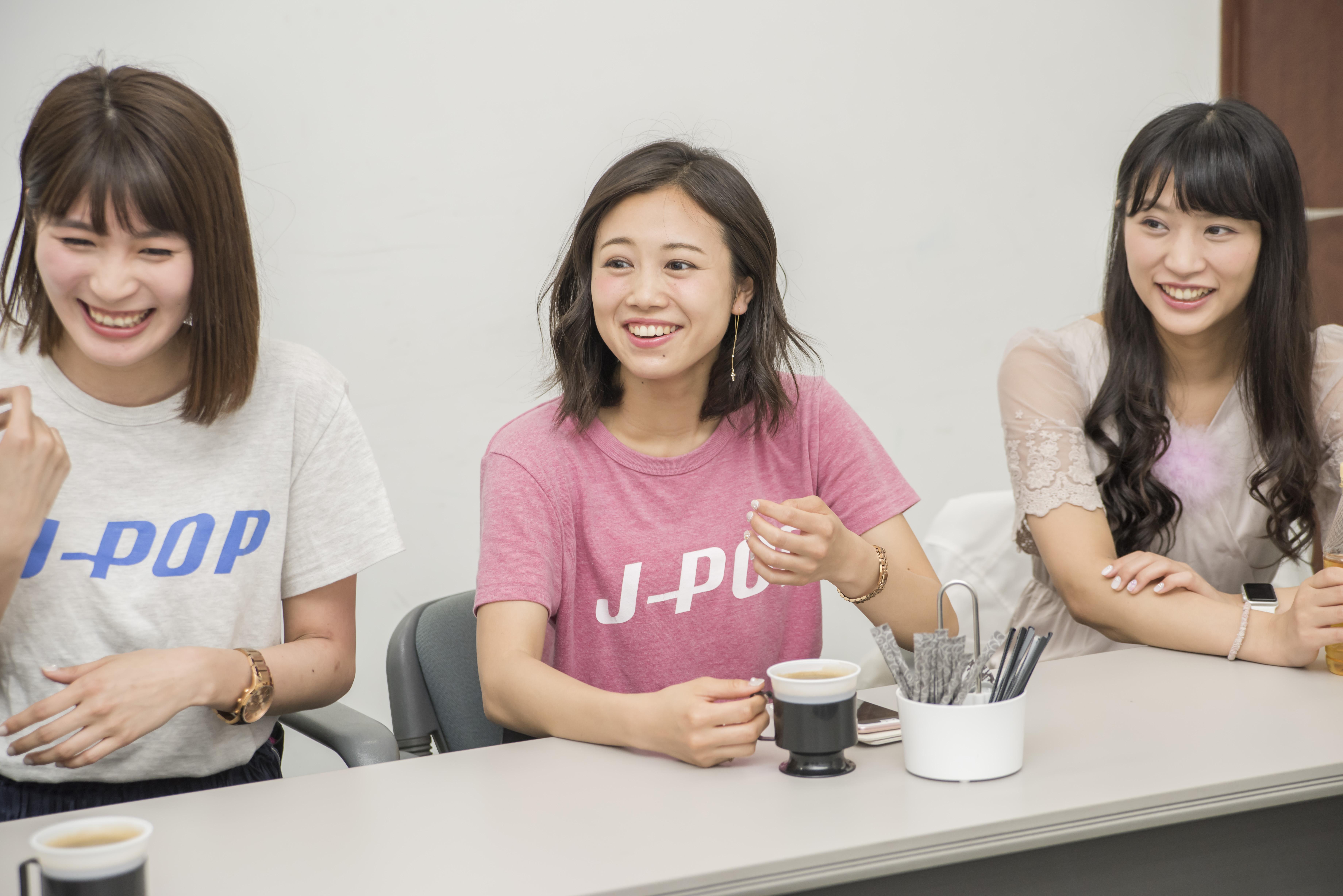 INTERVIEW 002 ONIGAWARAさん 写真2