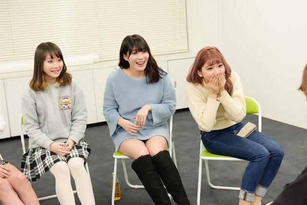 INTERVIEW 010 水島精二さん 写真3