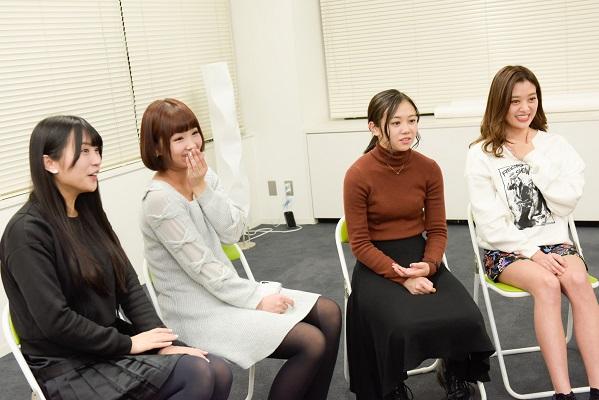 INTERVIEW 010 水島精二さん 写真2