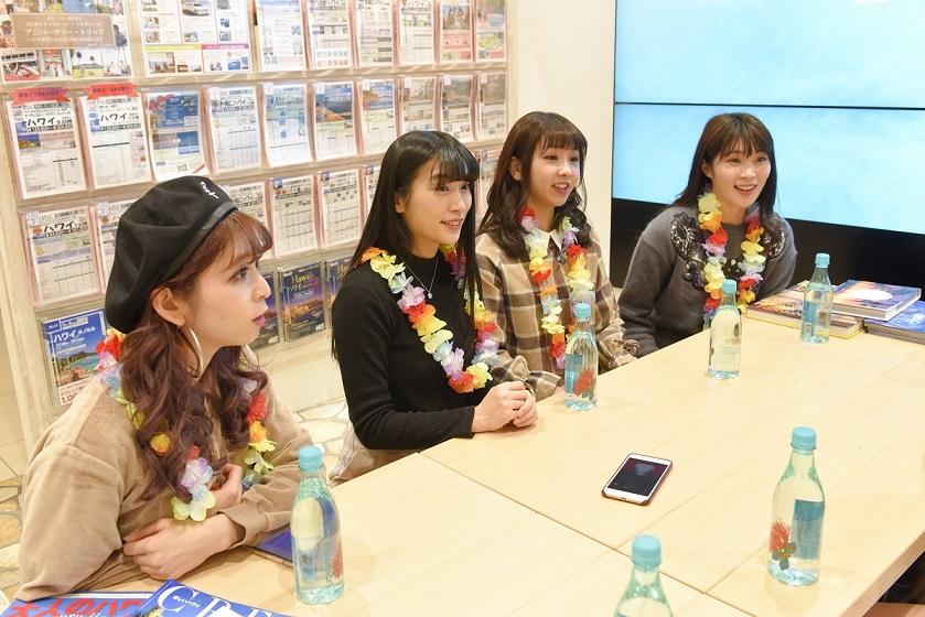 INTERVIEW 020 門田美穂さん 写真4