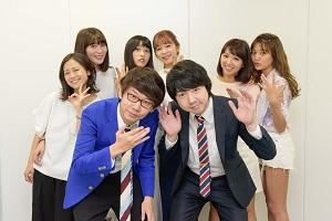 INTERVIEW 003 三四郎