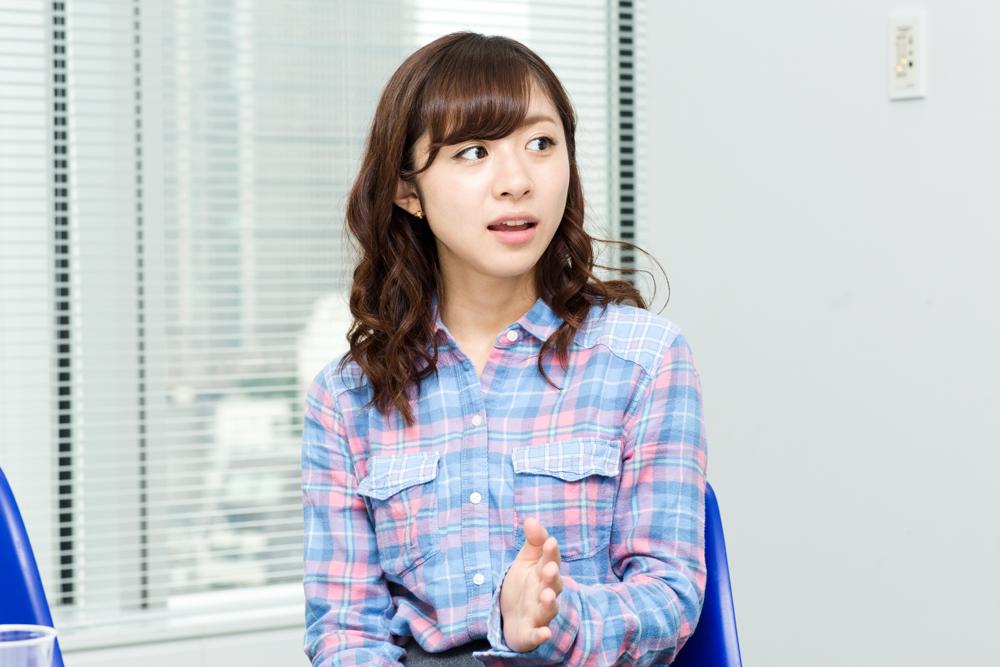 INTERVIEW FILE 003 嶺脇育夫 写真2