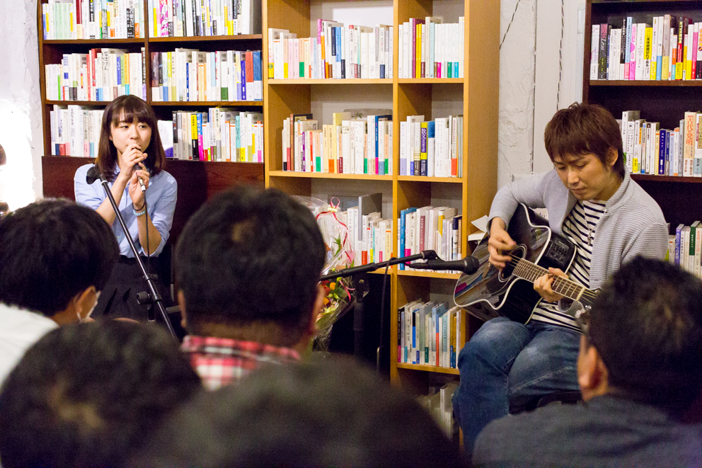 INTERVIEW FILE 012 阿久津健太郎 写真4