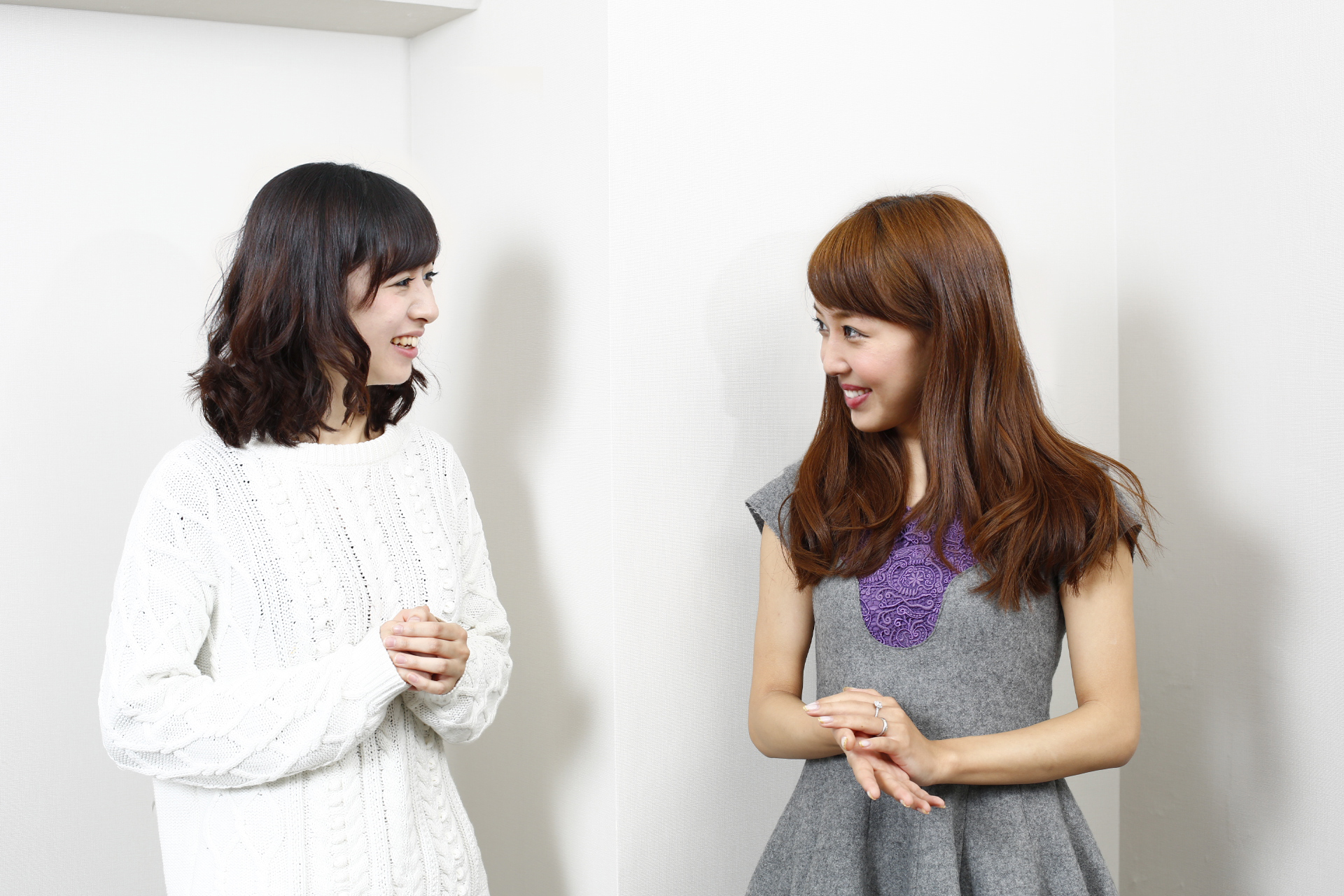 INTERVIEW FILE 009 川崎希 写真4