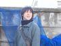 八木良太、常に別の視点を持つアーティストな生き方