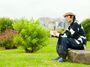 鴨田潤 「くたばらないでくれミュージシャン」のうちのひとりでいたい