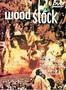 ジミヘン生誕70周年 69年ウッドストックを最新デジタル化上映