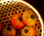 トマト缶の黒い真実 「添加物69%」の現場