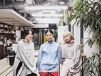 デジタルネイティブ女子が語る「若者が日本のTVについていけない訳」