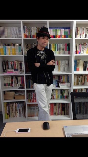 higutitakehiro.jpg