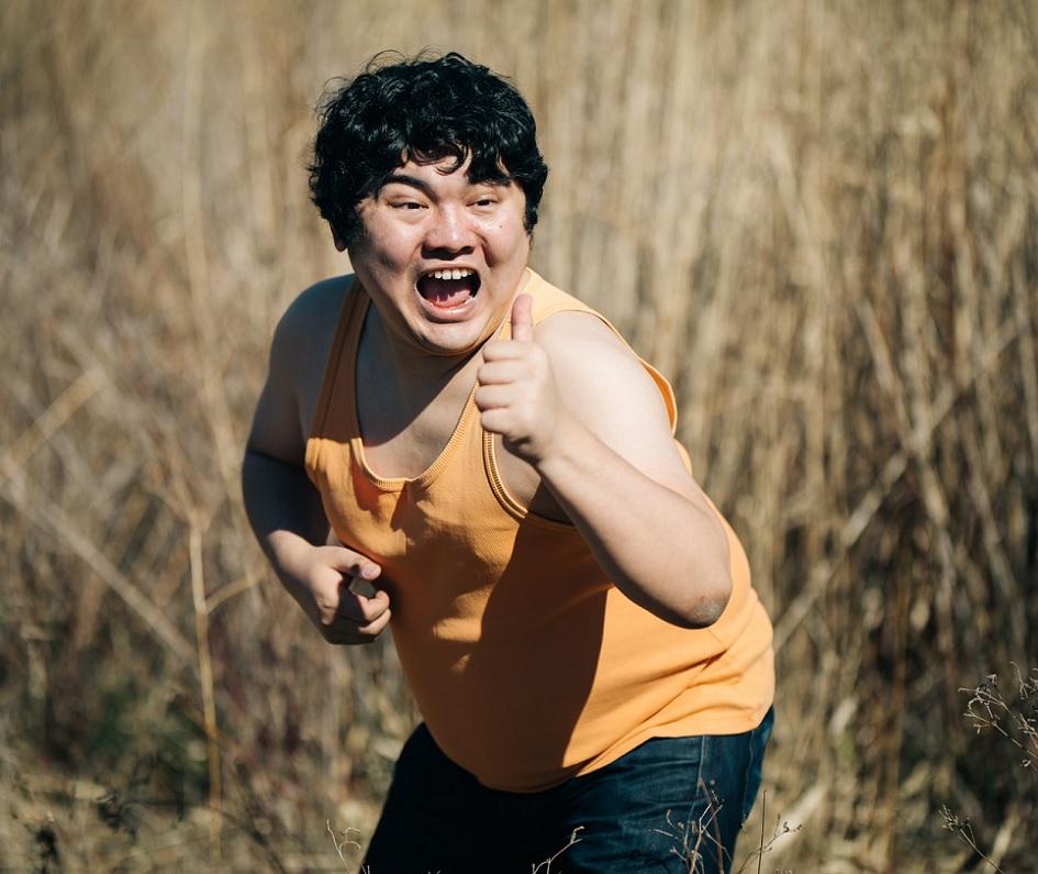 ジャッキー・チェンの画像 p1_28