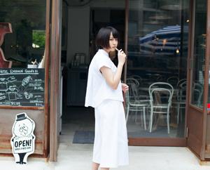 ホテルだけれどホテルじゃない、渋谷で出会った「HOTEL EMANON」