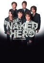 JAE NAKED HERO