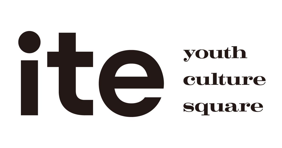 『ite』