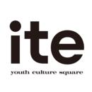 ユースカルチャー誌『ite』公式Webサイトがオープン! @onefiveインタビュー掲載