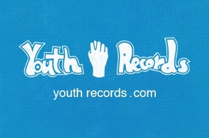youth records 期間限定で表参道ヒルズに復活