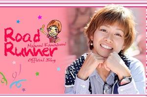 なでしこ川澄奈穂美選手 ブログで「ニキビ撲滅宣言」