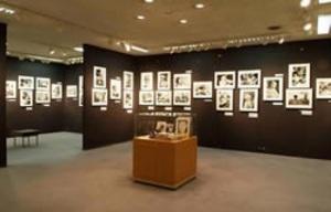 勘九郎時代の勘三郎がたっぷり 写真展『中村勘三郎―1975~1982―』