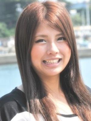リアル「あまちゃん」に会える町は日本一海女の多いところだった!