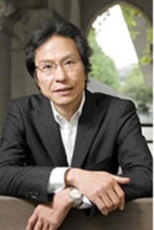 日本の今を考えるセミナー「本と新聞の大学」 第2期ゼミ生を募集