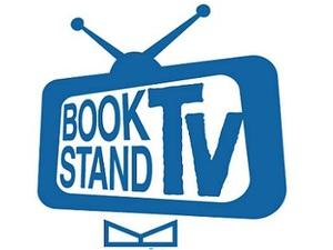カルチャーサイトがテレビ番組に 『BOOKSTAND.TV』スタート