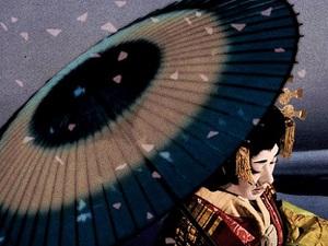 生誕100周年記念『市川崑映画祭』 デジタル復元版ほか代表作を一挙上映