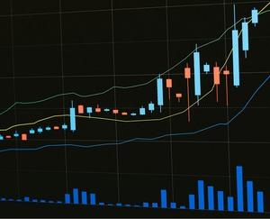 投資ファンドの基本 インデックスファンドとアクティブファンドの違いは?