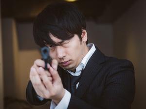 対ゾンビ 銃がない日本で私たちはどんな武器を選ぶべき?