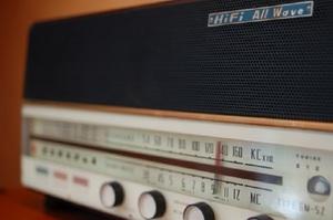 TBSラジオの名番組『小沢昭一の小沢昭一的こころ』の心をたどる名店
