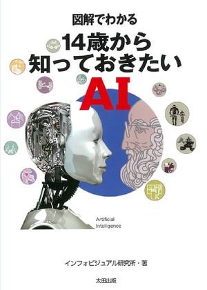 中国で開発中 AIの顔認識システムで犯罪者を事前に察知