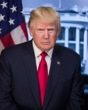 トランプ大統領を熱烈支持 米最大の政治勢力「エヴァンジェリカルズ」とは?