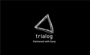『WIRED』日本版元編集長とソニーが仕掛ける「trialog」 6月5日に始動