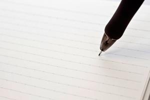 交通情報、下ネタ、ドッキリ企画… 『ANN』で始末書を書かされた人たち