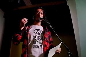 万物評論家・丸屋九兵衛が某DJ、Aマッソ、金属バットの黒人差別を壮絶DIS