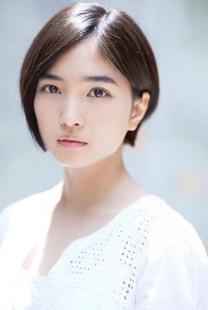 女優・アーティストの松本妃代 自身初の絵画展を12月に開催