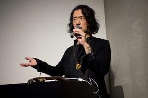 歴史マニア・丸屋九兵衛が超人気ファンタジー作品『GOT』を語る