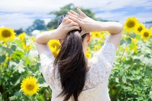 堀北真希、リア・ディゾン、小宮悦子… 野原しんのすけの好きな「おねいさん」の傾向