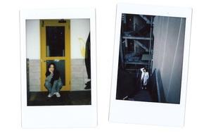 Licaxxx連載『マニアックの扉』 SFの8作品の彼女ならではの見どころ