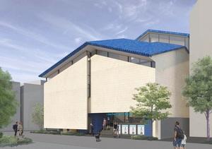 「ヨックモックミュージアム」が10月オープン ピカソのセラミック作品を紹介