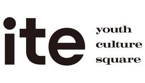 カルチャー誌『ite』公式サイトオープン @onefiveのライブレポ公開