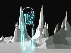 映画の時代背景から20年 『2001年宇宙の旅』を芸術作品で問い直す展覧会
