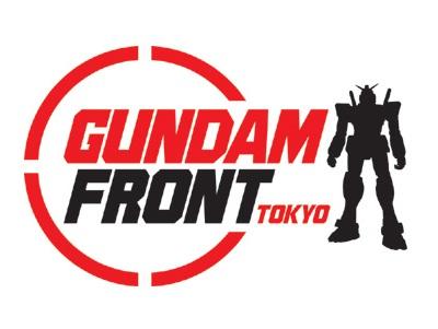 完全予約制の娯楽施設『ガンダムフロント東京』お台場にオープン