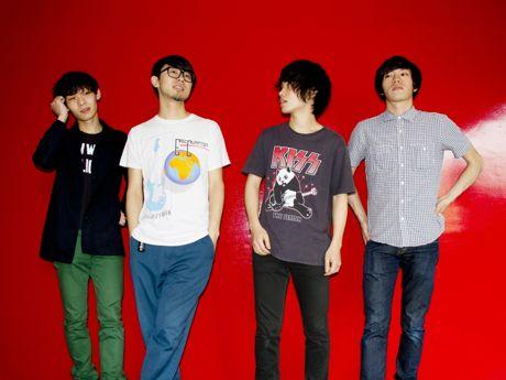 美大バンド・快速東京に学ぶ「クリエイティブ思考」