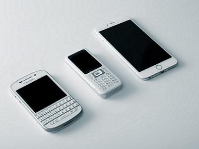 主婦が節約したい固定費 その中でも節約できないものは「携帯代」と判明