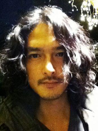 映画監督、村松亮太郎 「ポリシーに縛られたくない」理想はタコ?
