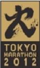 東京マラソンに必ず出られる!チャリティランナーを募集中