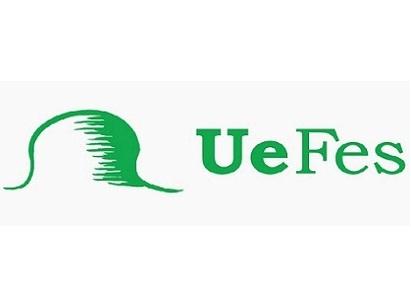 代々木上原発カルチャーイベント「Ue Fes」今週末開催